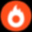 logo-hotmart.png