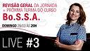 Capa Live #3 J0321.jpeg