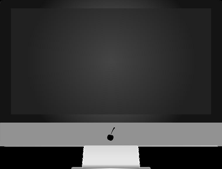 tela mac com cereja.png