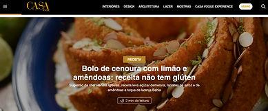 Captura_de_Tela_2020-01-30_a%CC%80s_15.3