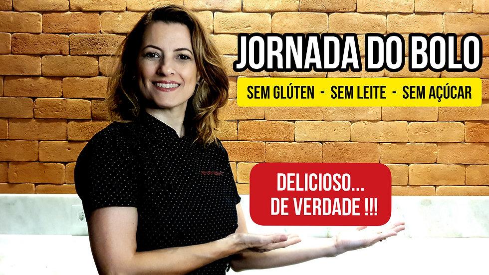 Capa LP Jornada v3 16x9.jpg