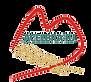 logo Acelbra_edited.png