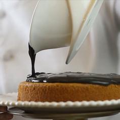Calda de Chocolate (1).jpg
