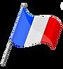 flag-of-france-vector-illustration_edite
