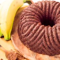 foto bolo de banana com cacau.jpg