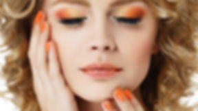 Loreal-Paris-BMAG-Article-How-To-Wear-Or