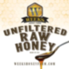 Unfiltered-Honey.jpg