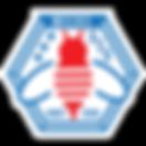 WHF-USA.png