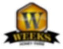 weeks-logo-website.png
