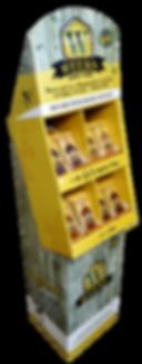 WHF Retail Honeystraws Display 300 8.png