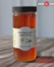 Tupelo-Rosemary-12oz.jpg
