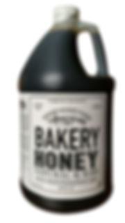 WHF-Bakery.jpg