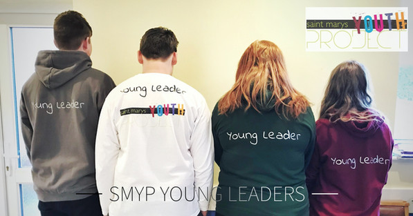 Young Leader Programme