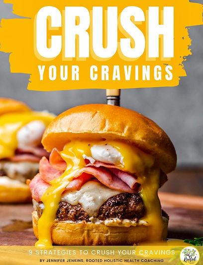 crush_your_cravings.jpg