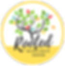 ROOTED HOLISTIC HEALTH - New.png