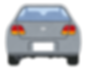 car_back1.png