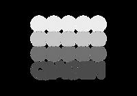 2000px-Qiagen_Logo_edited.png