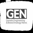 GEN-logo-1989x1989_edited.png