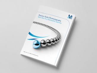 EMD Millipore Chromatography Brochure