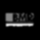 biomed-logo-(333X333)_edited.png