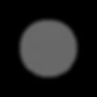 pct-logo-1286x1286_edited.png