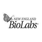 2016_NEB_LogoBlack--965x965_edited.png