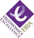 FIRA_Ergonomics_Excellence_logo_RGB.jpg