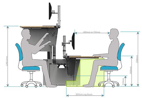 ergonomics vdi.jpg