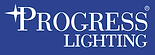 Progress_Lighting_Logo_old.png
