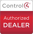 C4_Dealer_Status_Badge_2020_Authorized.j