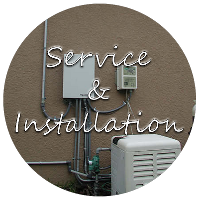 Service-Installation.png