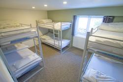 Room 4 wide