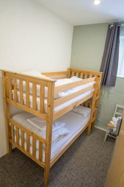 Room 2 high
