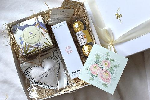 Self Love Box
