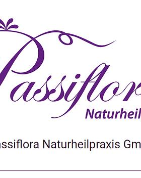 Passivflora.PNG
