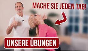 Liebscher 2.PNG