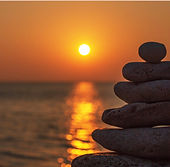 meditation neu.jpg