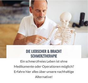 liebscher3.PNG