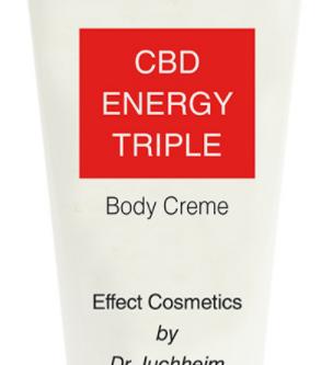 CBD Energy.PNG