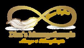 Logo Transparent01.png