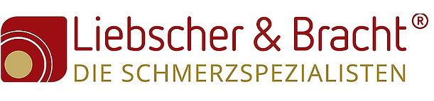 Liebscher.PNG