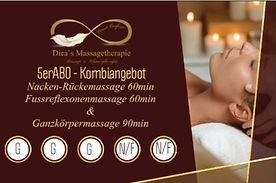 Gutschein%205er%20Abo-Kombi_edited.jpg