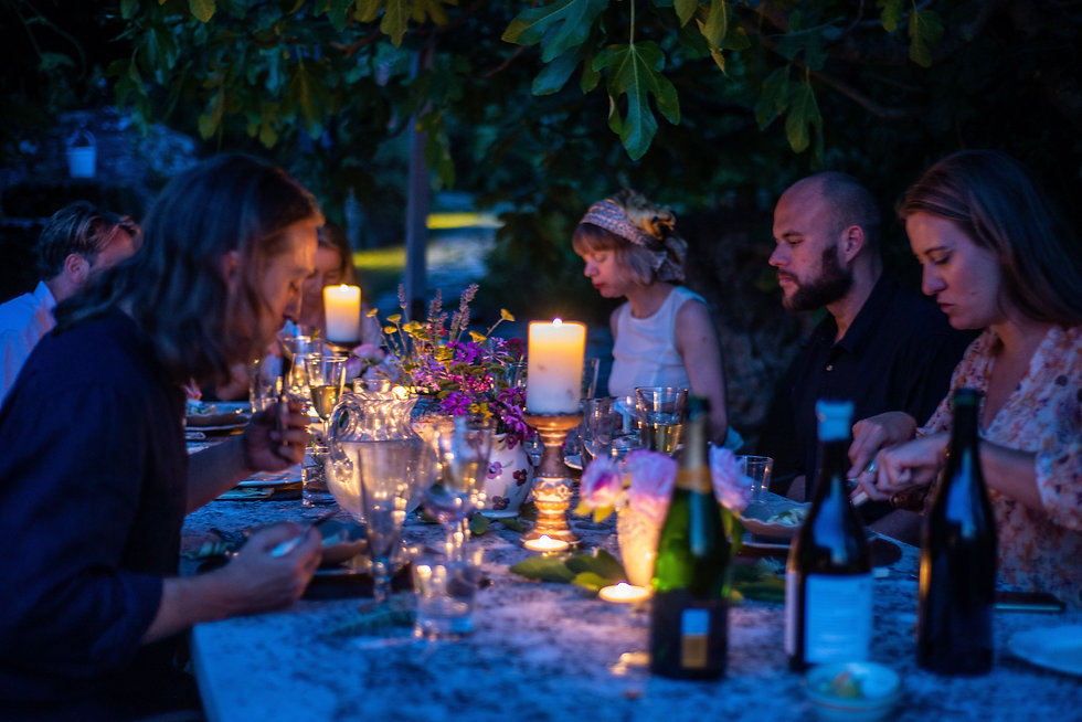 Night table landscape shot-min.jpeg