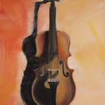The unsung chord