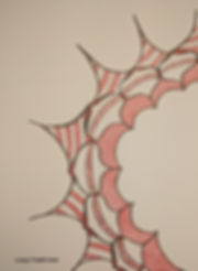 doodle2_edited.jpg