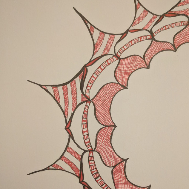 Doodle 2