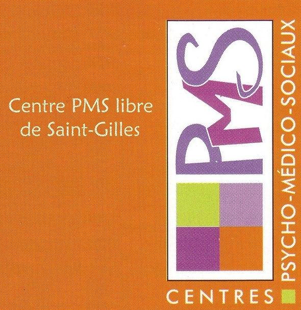 Logo CPMS 600.jpg