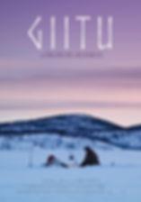 Giitu_poster.jpg