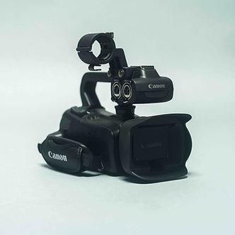 Canon Handicam
