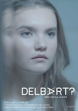 DELBART_poster_RGB_70x100.jpg